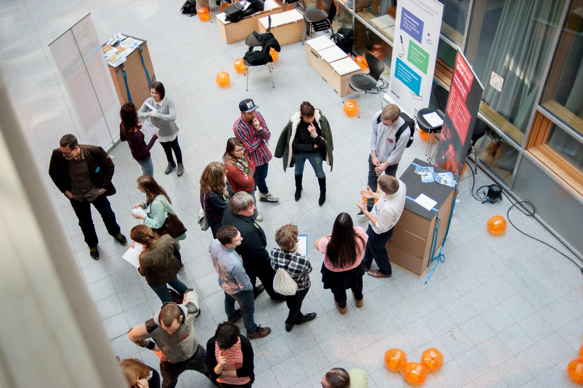 Forschung entwicklung produktdesign for Produktdesign berlin studium